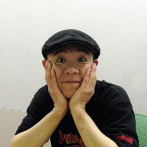 Avatar for 高戸靖広
