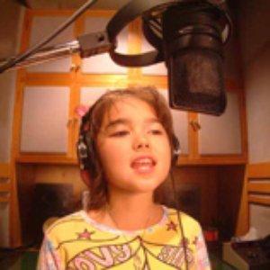 Avatar for Melody Chubak