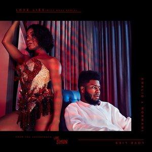Love Lies (Rick Ross Remix)