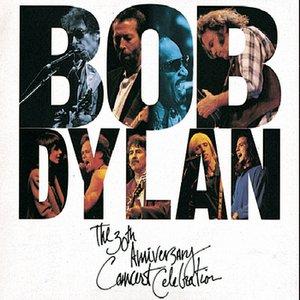Bob Dylan The 30th Anniversary Concert Celebration