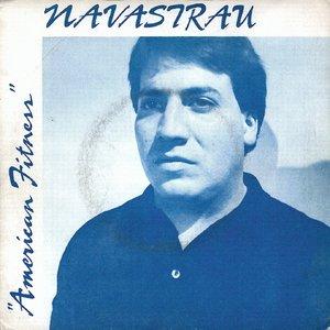 Avatar for Navastrau