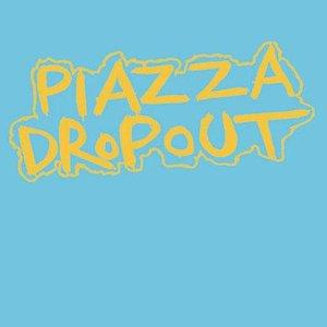 Piazza Dropout