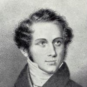 Avatar de Vincenzo Bellini
