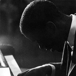 Avatar for Bobby Timmons