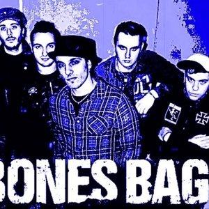 Avatar di Bones Bag