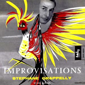 Improvisations