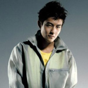 Avatar for Edison Chen