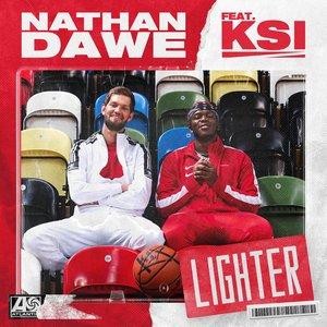 Lighter (feat. KSI) - Single