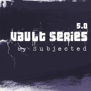 Vault Series 5.0