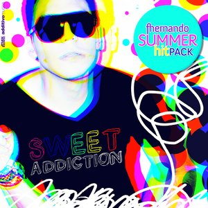 Sweet Addiction (Deluxe Summer Edition)