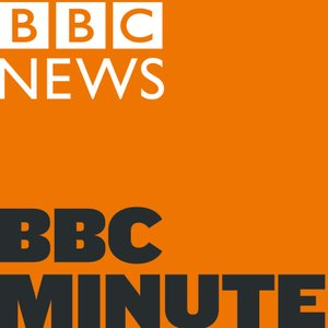 Avatar for BBC Minute