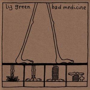 Bad Medicine / French Singer