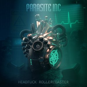 Headfuck Rollercoaster