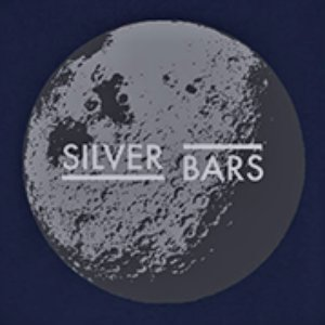 Avatar for Silver Bars
