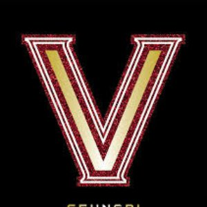 1st Mini Album V.V.I.P