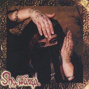 Shawaza