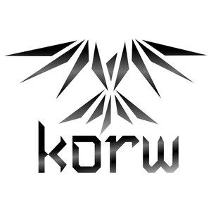 Avatar for Korw