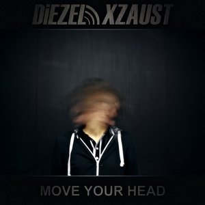 Move Your Head