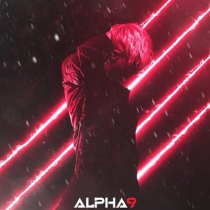 Avatar for Alpha 9