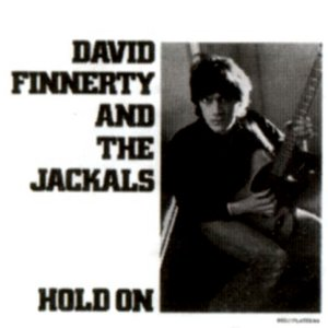 Avatar for David Finnerty & the Jackals