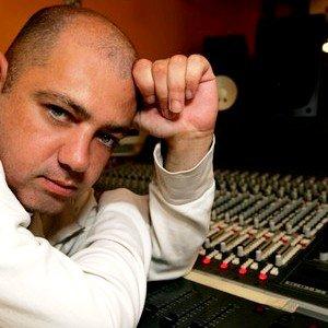 Аватар для DJ Splix