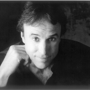 Kevin Nealon Tour Dates