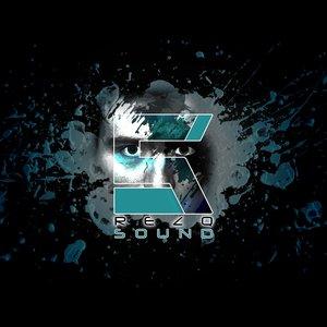 Avatar für RezQ Sound
