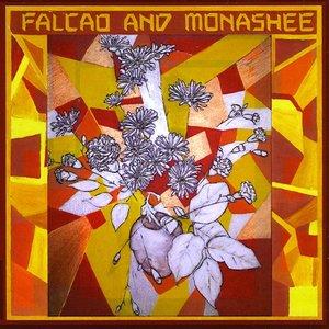 Falcao and Monashee