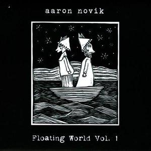 Floating World, Vol. 1