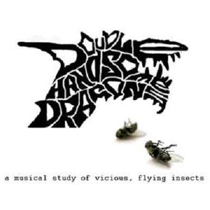 a musical study of vicious, flying insects