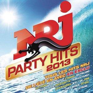 NRJ Party Hits 2013