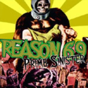 Prime Sinister