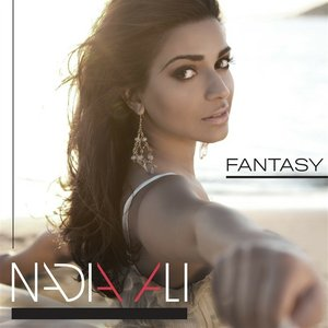 Fantasy (Extended Club Remixes)