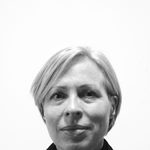 Bild für 'Christina Kubisch'