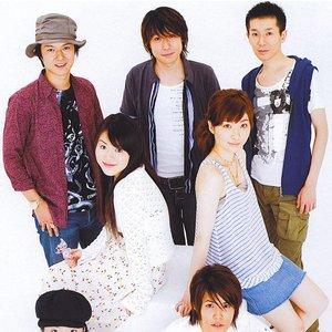 Avatar for Sakamoto Maaya & Miyano Mamoru & Matsukaze Masaya & Suzumura Kenichi & Fujita Yoshinori & Saito Ayaka & Kirii Daisuke