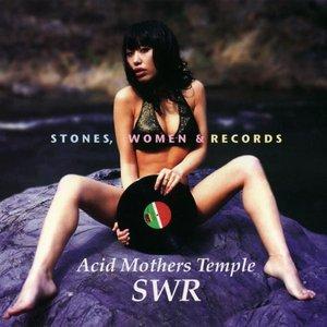 Stones, Women & Records