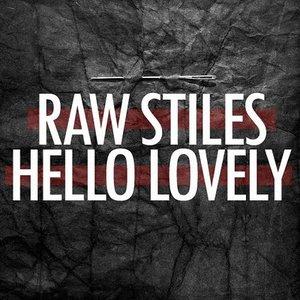 Hello Lovely EP