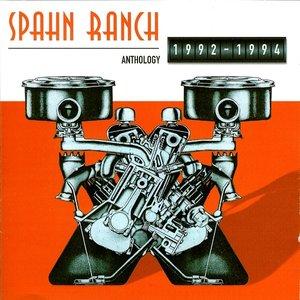Anthology 1992-1994
