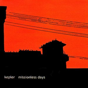 Missionless Days