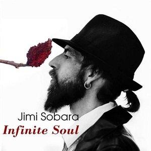Infinite Soul