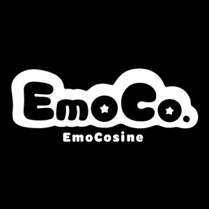 EmoCosine のアバター