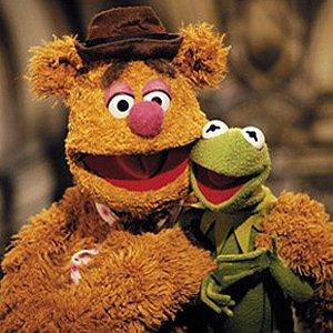 Avatar de Kermit the Frog & Fozzie Bear