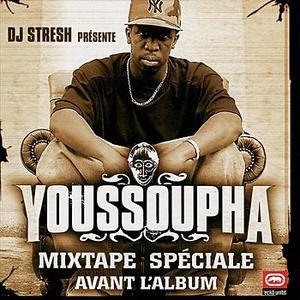 Youssoupha Mixt...