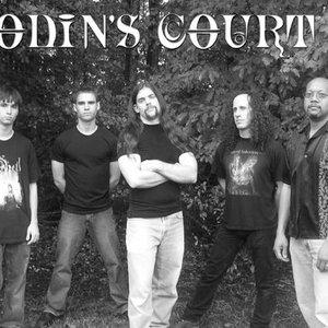 Avatar for Odin's Court