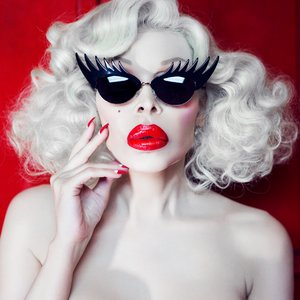 Avatar for Amanda Lepore