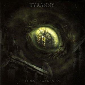 Tides of Awakening