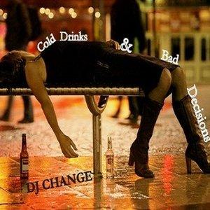Avatar for DJ Change