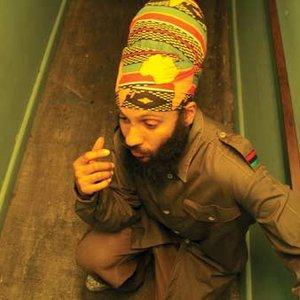 Avatar de Fidel