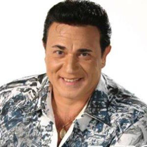 Avatar for Roberto Lugo
