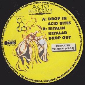 Acid Bites EP